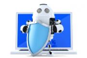 Удаление / лечение компьютерных вирусов